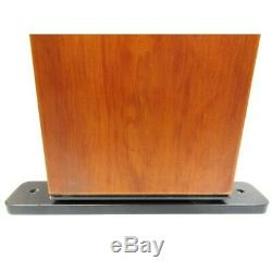 ATC SCM40 Three Way HiFi Floor Standing Passive Speakers (Pair)