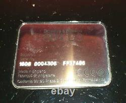 B&W 804 D3 Floor Standing Speaker Pair Black CTI NIN-0833