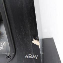 Bowers & Wilkins 684 S2 Dual 5 Floorstanding Speaker