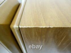 Bowers & Wilkins CDM 7NT Floorstanding Home HiFi Speakers (Pair) inc Warranty