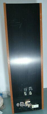 Cambridge Audio R50 Floorstanding Speakers