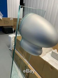 Celestion Glass Speakers Pair Of Floorstanding Speakers Avf302 Cool Stylish