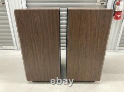 Cerwin Vega AT-15 Floorstanding Speakers