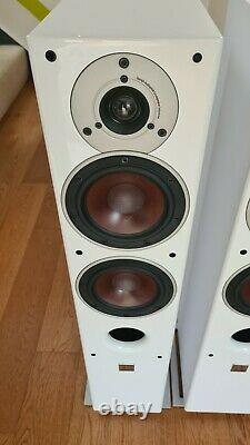 Dali Zensor 5 / Stereo Speakers / Floor Standing HI-FI