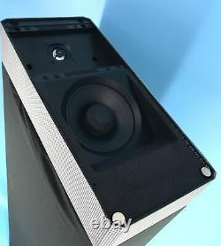 Definitive Technology Bp9080x Floorstanding Speaker Bp-9080x #dm0369