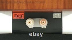 Dynaudio Confidence C4 Floorstanding Speakers Audiophile