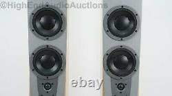 Dynaudio Contour S3.4 Floorstanding Speakers Audiophile