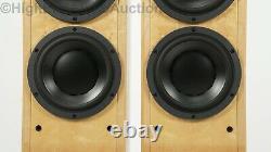 Dynaudio Countour 3.3 Floorstanding Speakers Esotec Audiophile