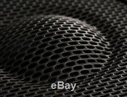 Elac F6 3way 6.5-inch Aramid-Fiber Floorstanding Tower Speakers PAIR Open Box