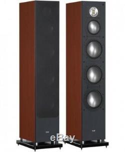 Elac FS189 Floor Standing Speakers