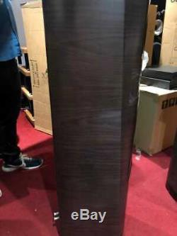 Focal Electra 1028Be Floor Standing Speakers Basalt'B' Grade