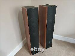 Focal JM Lab Cobalt 816S Floor Standing Speakers