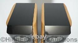 Focal JM Lab Diva Utopia Floorstanding Speakers Beryllium