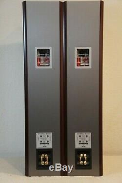 Focal Jm Lab Cobalt 816s Floorstanding Speakers