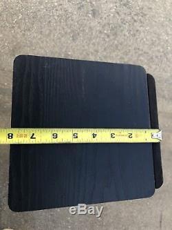 Jm Lab Focal Profil 5b Floor Standing Speakers Black