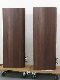 Kef iQ7 SE Floorstanding speakers
