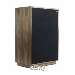 Klipsch Cornwall III Walnut Floorstanding Speaker (Single)