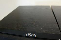 Klipsch Epic Cf-2 Black Satin Floorstanding Speakers