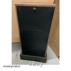 Klipsch Heritage Forte III Speakers Floorstanding Loudspeakers
