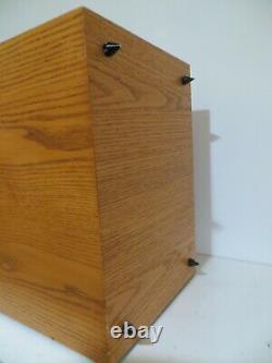 Klipsch KG 5.5 Speakers