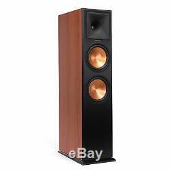 Klipsch RP-280F Floorstanding Speakers Cherry Finish PAIR B Stock