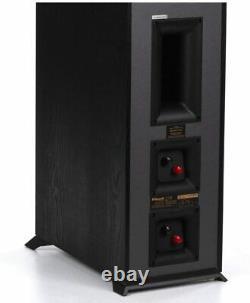 Klipsch R-625FA Dolby Atmos Floor Standing Speaker new