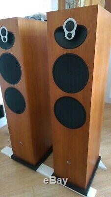 Linn Majik 140 Floorstanding Speakers