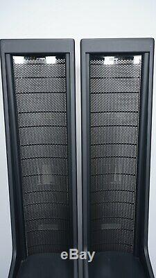 Martin Logan Aerius-i Hybrid Electrostatic Floorstanding Speakers Audiophile