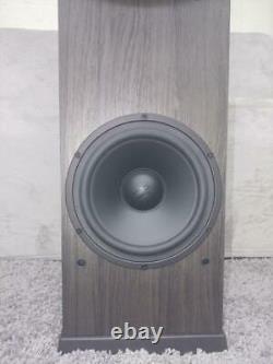 Martin Logan ESL Source Single Speaker (Center Channel Logos Cinema Theatre)