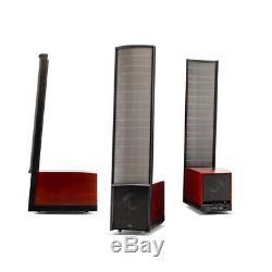 Martin Logan Expression ESL 13A Speakers Save £7000+