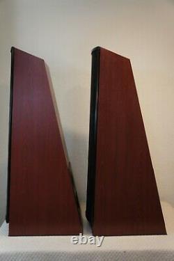 Martin Logan Preface Floorstanding Speakers
