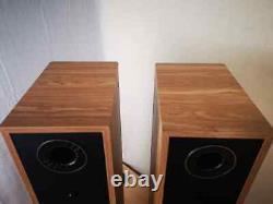 Monitor Audio Bronze BX5 Floor Standing Speakers AH 78792