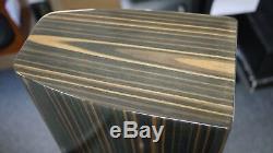 Monitor Audio GOLD GX300 Floorstanding Speakers in Ebony Preowned
