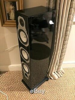 Monitor Audio Gold 60 Floor Standing Speakers