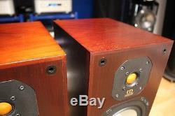 Monitor Audio Studio 20 SE Floorstanding Speakers
