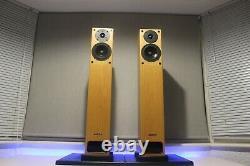 PMC GB1 Floor-standing Speakers