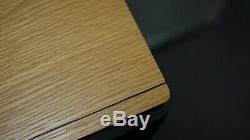 PMC GB1i Floorstanding Speakers in Oak Preowned