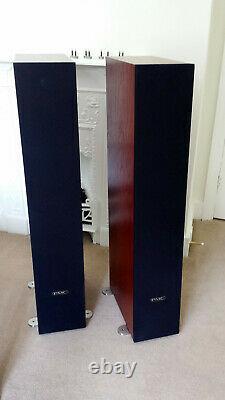 PMC Twenty5.26 Floorstanding Speakers