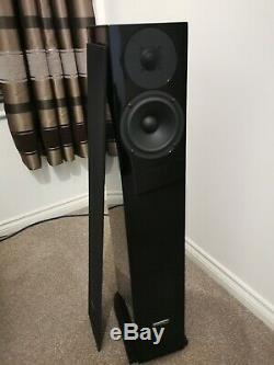 PMC Twenty 23 Floor standing Speakers