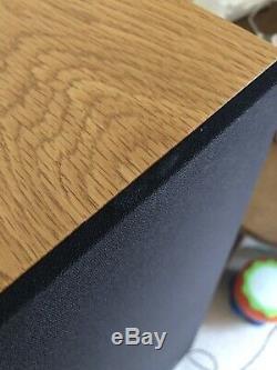 PMC Twenty. 24 20.24 ATL Floorstanding Speakers Stereo/Home Cinema BOXED