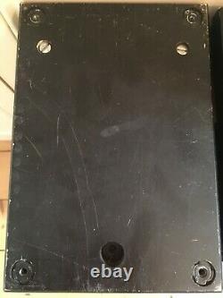 Pair Of ROYD Minstrel Special Edition Floorstanding Speakers