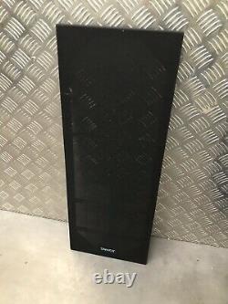 Pair Of Vintage Tannoy DC 2000 High Quality Floorstanding Speakers