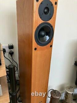 Pmc Gb1 Floorstanding Speakers Great Condition