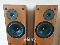 ProAc Response D18 Floorstanding Speakers