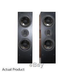 Proac Response D40/R Speakers Floorstanding Tower Loudspeakers RRP £6125