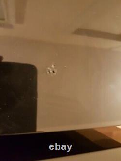 Quad 21L Floorstanding Speakers Piano Black