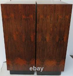 Tannoy Buckingham stereo speakers worldwide shipping ideal audio