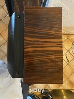 Thiel CS3.6 Floorstanding Speakers Out Of Box Perfect Pair CS-3.6